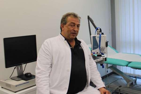 Testimonial - Prof. dr. sc. Ivan Mikula